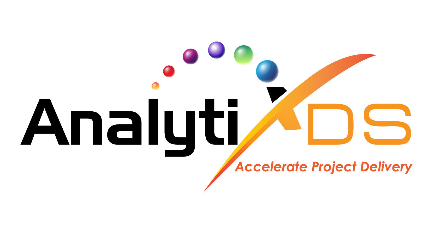 AnalytiX DS